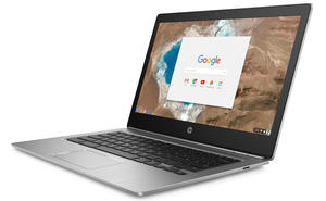 Kennen Sie Chromebooks?