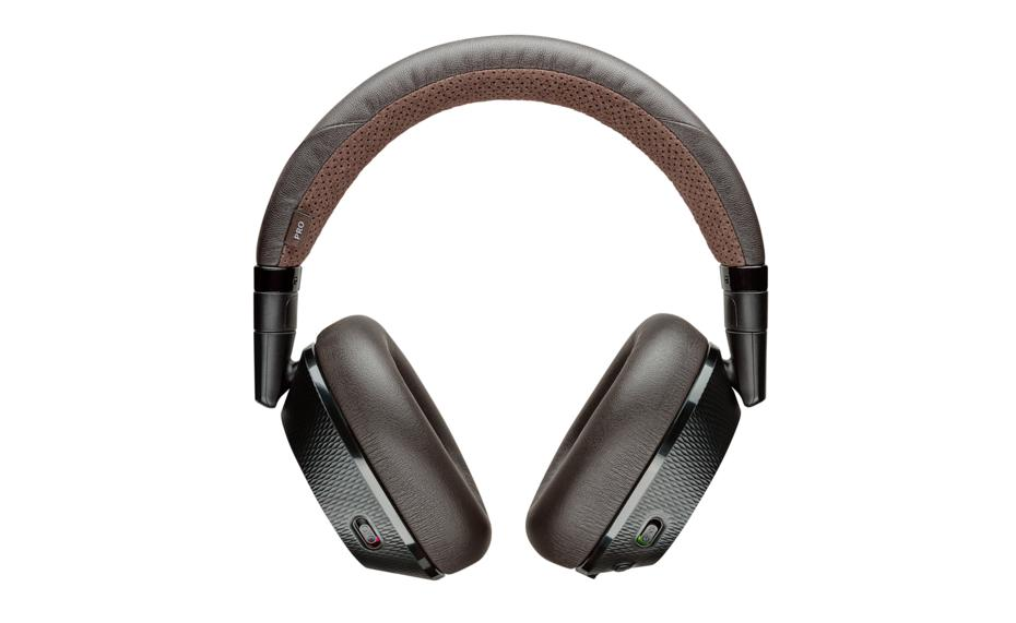 Plantronics Backbeat Pro 2 im Test